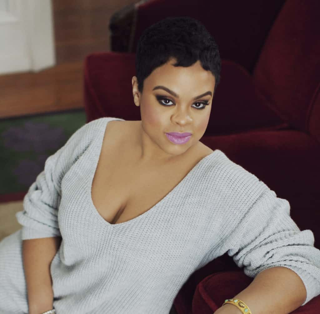 Laurin-Talese3